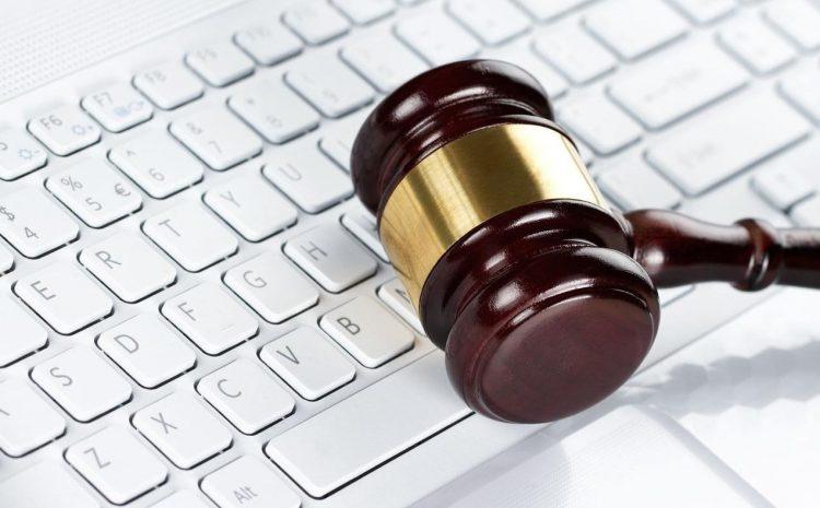 TJ-RN alcança 2° lugar em eficiência entre os tribunais de pequeno porte, mostra Justiça em Números 2021