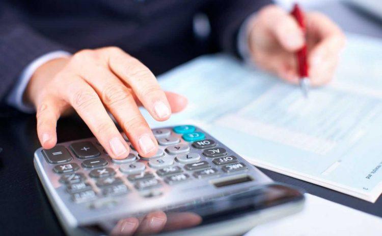 STF forma maioria e decide que contador não é responsável por infração tributária