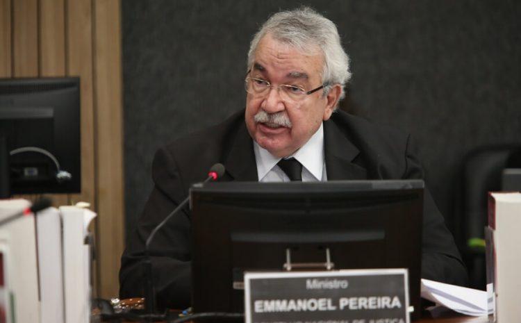 Conselheiro do CNJ  anula ato que recomenda tentativa de conciliação para seguimento de ação
