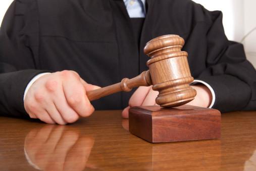 CCJ do Senado aprova aumento do número de juízes federais nos TRF's