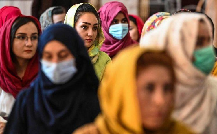 Itamaraty aprova vistos humanitários para juízas afegãs e AMB comemora