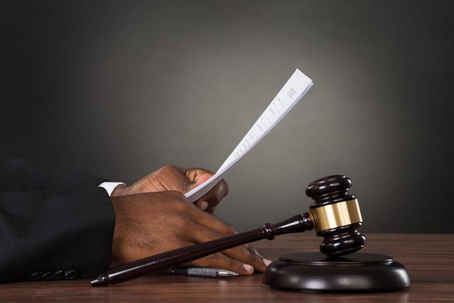 Após cotas, percentual de pessoas negras na magistratura quase dobrou