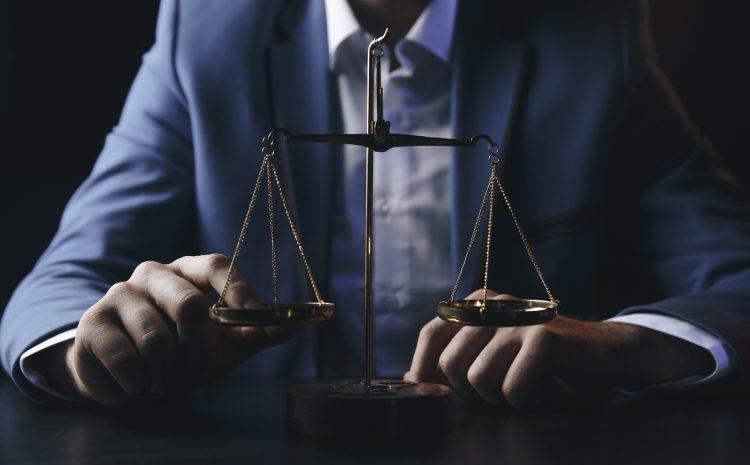 Justiça do Trabalho possui o maior percentual de negros e negras no Judiciário