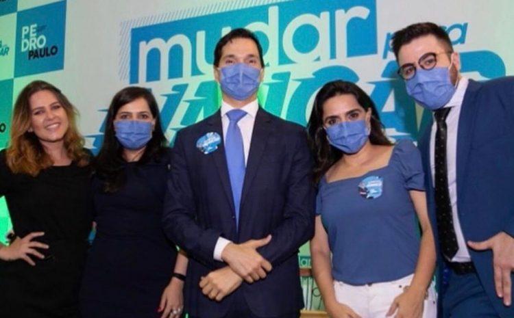 Pré-candidato à OAB Goiás quer criar fundo de apoio para advogados iniciantes