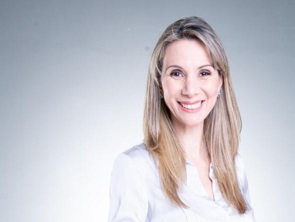 Rachel Magrini lidera disputa para OAB-MS. 63% dos advogados querem nova gestão, aponta pesquisa