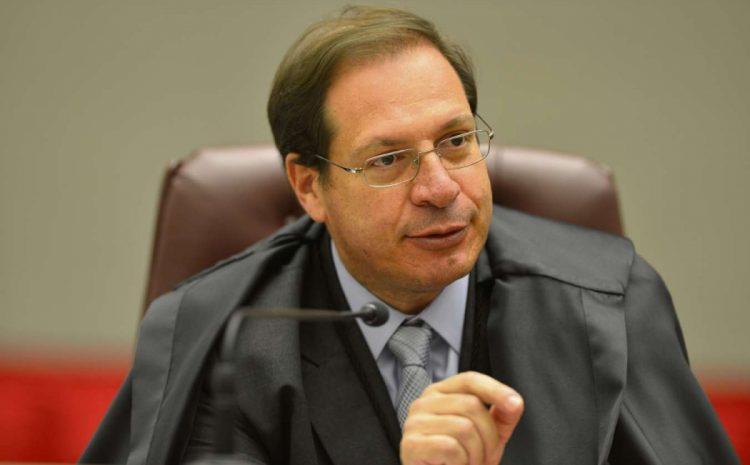 STJ: Relator vota pela natureza taxativa do rol de procedimentos da ANS