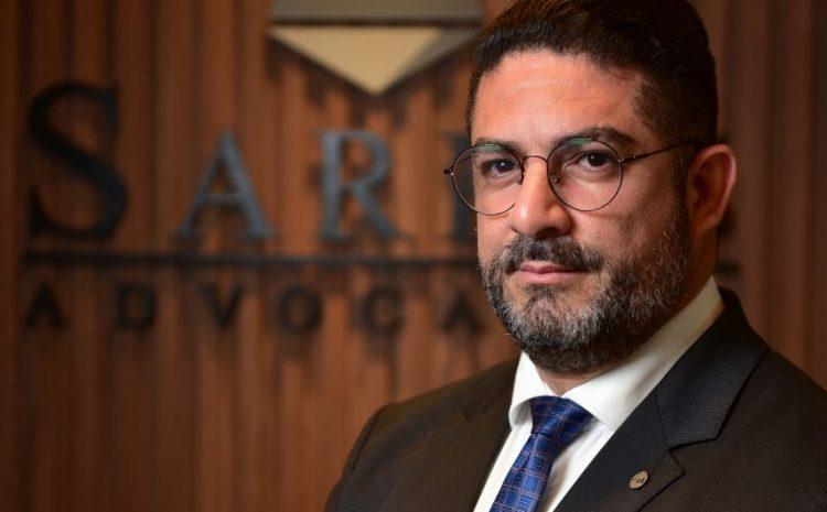 Convocação de advogados é tentativa inaceitável de criminalização, diz procurador da OAB
