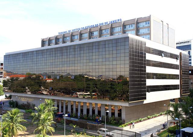Por falta de transparência, CNJ suspende concurso para juiz do TJ-RJ