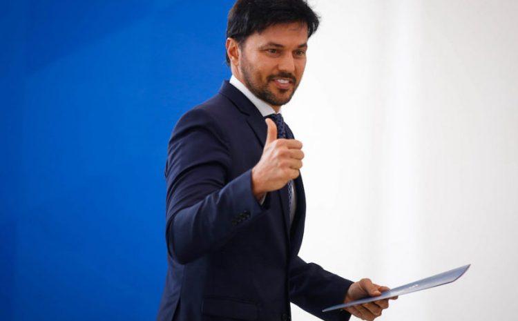 MPF apresenta novos fatos sobre investigação referente a propina paga pela Odebrecht
