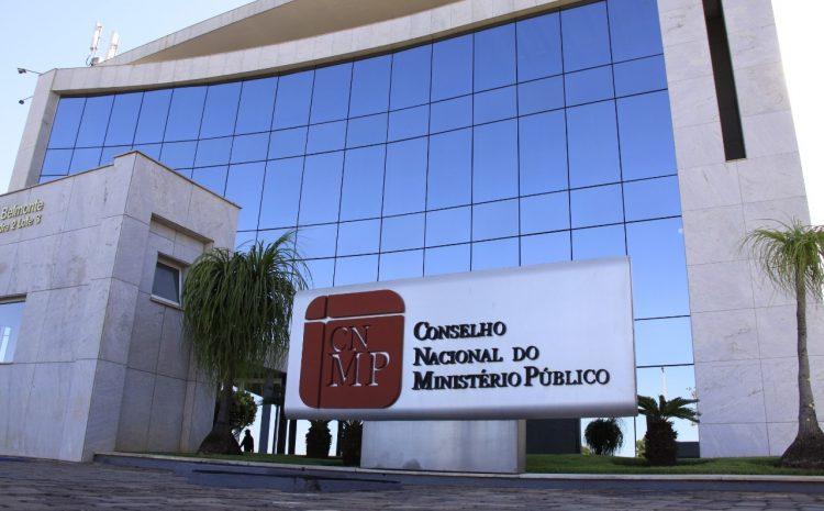 PEC propõe mudanças que afetam a autonomia do Ministério Público e do CNMP