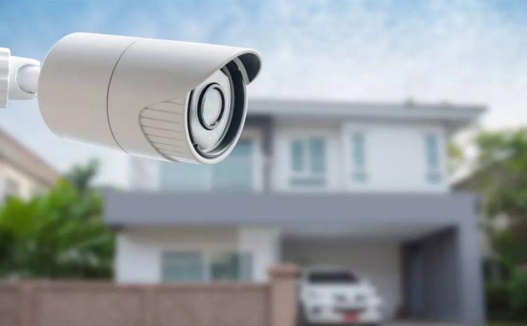 DIREITO À INTIMIDADE: Morador indenizará por colocar câmera voltada para casa do vizinho