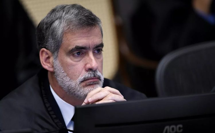 Sem caráter protelatório, indeferir nova prova em apelação viola ampla defesa, diz STJ