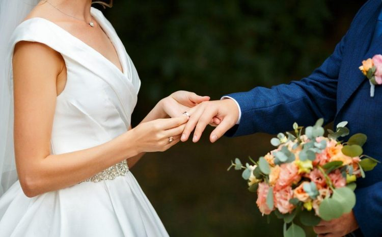 TJ-SP nega pedido de alteração de regime de bens em casamento para evitar prejuízos aos credores