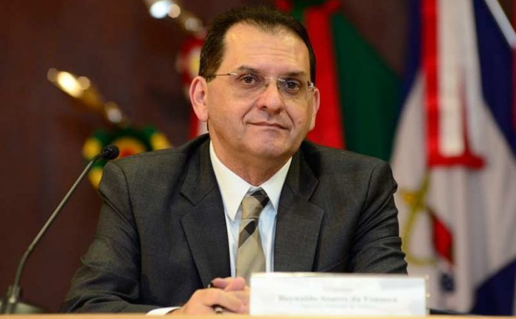 Ministro do STJ suspende prisão preventiva decretada sem pedido do MP