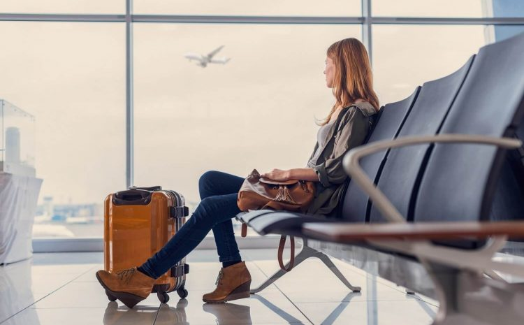 Passageira deve ser indenizada por atraso de mais de 24 horas ao local de destino