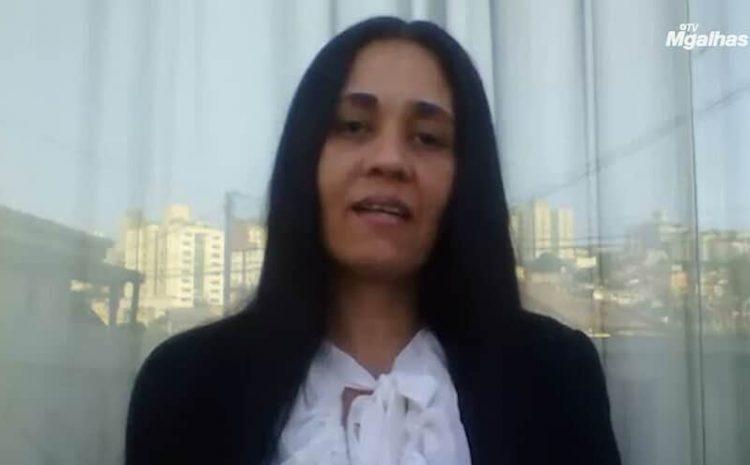 """VOTO DE CONFIANÇA? Advogada pede """"teste"""" de 2 anos como ministra do STF"""