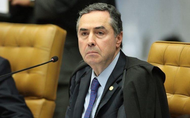 Barroso concede prazo de dois anos para que RN se adeque à Reforma da Previdência