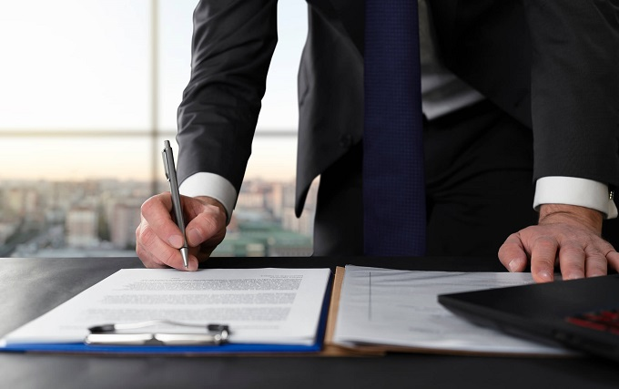 TJ-SP valida contratação de escritório de advocacia por prefeitura