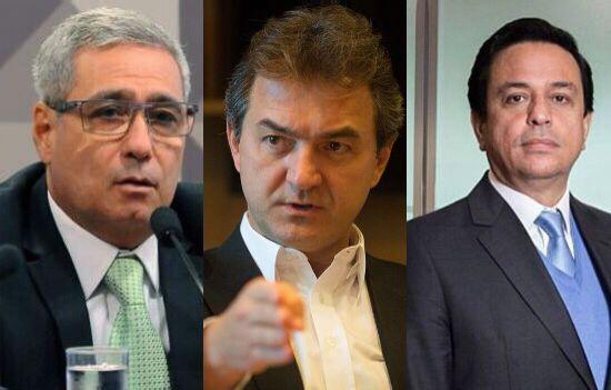 Justiça confirma mentiras nas delações da JBS e empresa é condenada